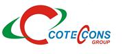 Công ty cổ phần xây dựng Cotec
