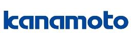 Tập đoàn máy xây dựng Kanamoto (Nhật Bản)