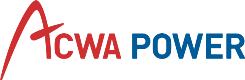 Tập đoàn năng lượng ACWA Power