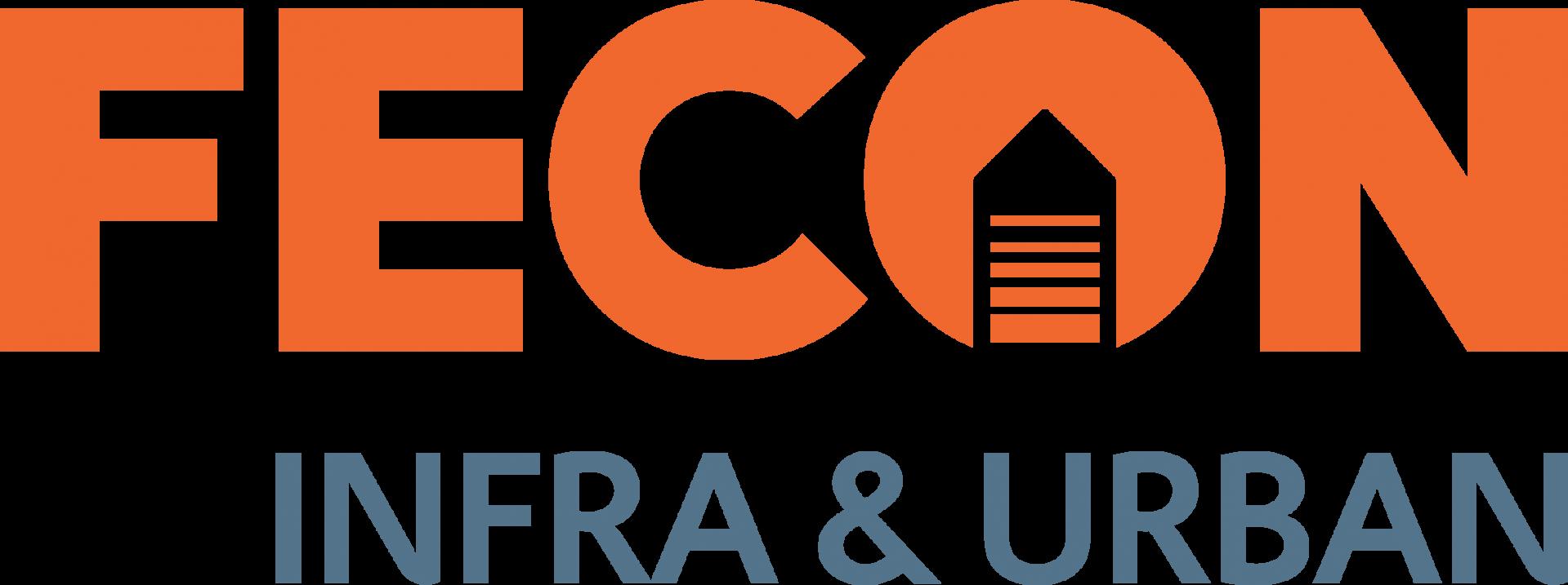 CÔNG TY CỔ PHẦN HẠ TẦNG VÀ PHÁT TRIỂN ĐÔ THỊ FECON (FC I&U)