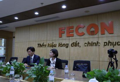 Tỉnh Gifu, Nhật Bản xúc tiến đầu tư tại Việt Nam