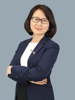 Nguyễn Thị Nghiên