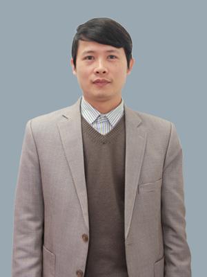 Trần Công Tráng
