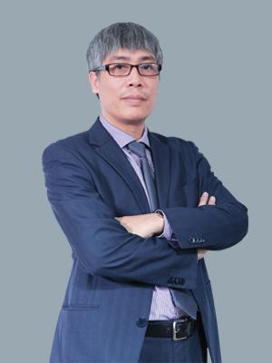 Phùng Tiến Trung