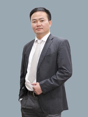 Phạm Việt Khoa