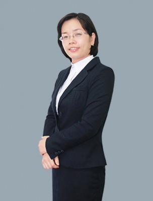 Phạm Hồng Nhung