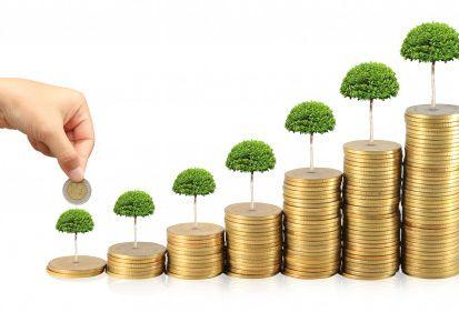 Tăng trưởng lợi nhuận 16%, FECON liên tiếp trúng thầu đầu năm 2018