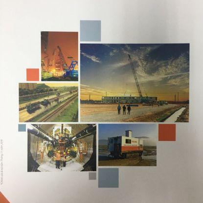 FECON Brochure 11.2018